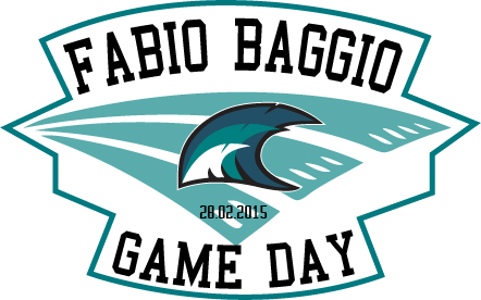 Baggio Game day