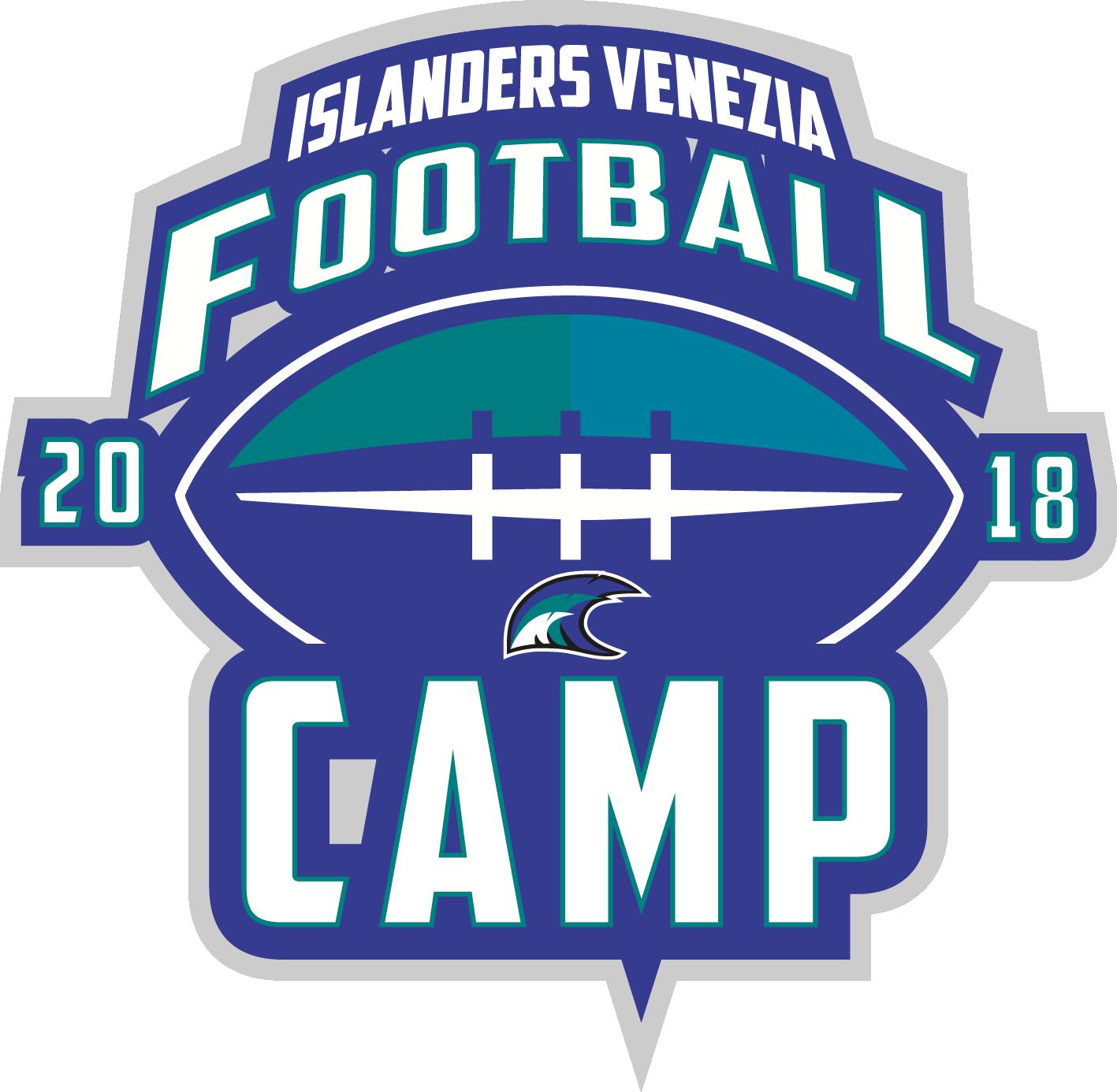 logo camp 2019_2