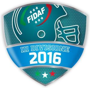 logo CIF2016