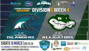 banner 2018_HOME_vs Alligators