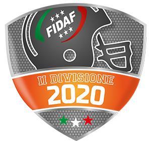 Logo II DIV 2020